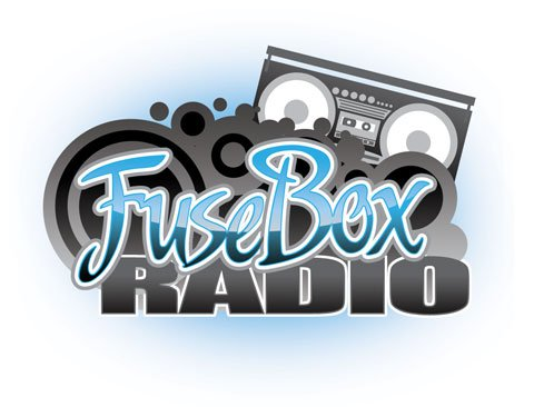 FuseBox Radio Logo
